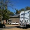 Aero Delivery, Inc.