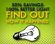 save-50-percent