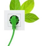 farm plug